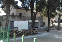 Photo of Parchi Archeologici e Musei Campani ancora senza adeguata prevenzione