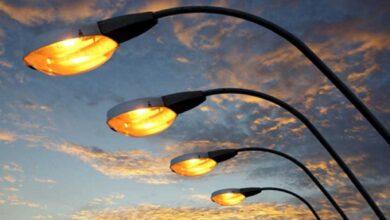 Photo of Casal Velino: interventi alla pubblica illuminazione e alle strade comunali
