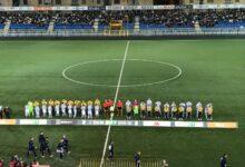Photo of Serie B: Salernitana alla ricerca di punti in trasferta