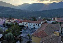 Photo of Pertosa: dissesto idrogeologico, si punta a fondi del Ministero