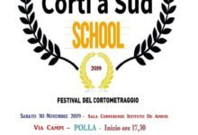 Photo of Torna corti al Sud in collaborazione con Monte Pruno Giovani