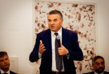 Photo of Capaccio Paestum: un piano a supporto delle aziende del comparto turistico