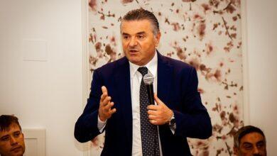 Photo of Capitale Italiana della Cultura: Capaccio sostiene Padula