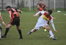 Photo of Eccellenza: trasferte per Polisportiva S. Maria e Buccino