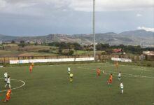 Photo of Eccellenza : Polisportiva di carattere, pari con il Grotta
