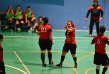 Photo of Calcio a 5 femminile:  la Folgore ospita la Futura Salerno