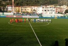 Photo of Polisportiva Santa Maria: buon pari sul campo del Castrovillari