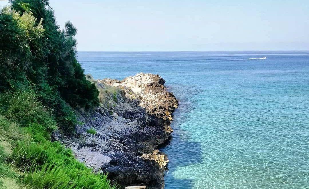 American Express incentiva viaggi in Italia: anche il Cilento tra le mete