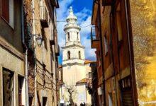 Photo of Salento: un progetto per la valorizzazione turistico-culturale del borgo