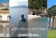 """Photo of Quanto conosci il territorio? Ecco il """"Foto-Quiz"""" di InfoCilento.it"""
