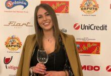 Photo of Nuovi vini cilentani presentati all'anteprima di VitignoItalia 2020