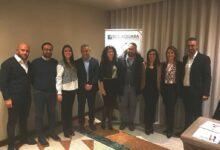 Photo of Bcc Aquara: si rinnova l'Associazione Giovani