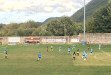 Photo of Eccellenza: big match per l'Agropoli, sfida interna per il Buccino