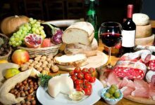 Photo of Pollica: un evento per celebrare i 10 anni della Dieta Mediterranea