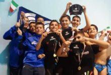 Photo of Nuoto: Metasport sempre più protagonista nel Campionato Regionale CSI