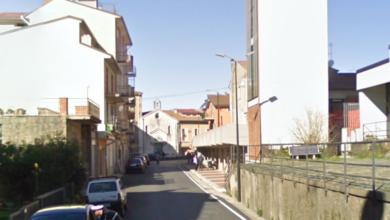 Photo of VIDEO   Moio della Civitella: buoni sconto in cambio di rifiuti