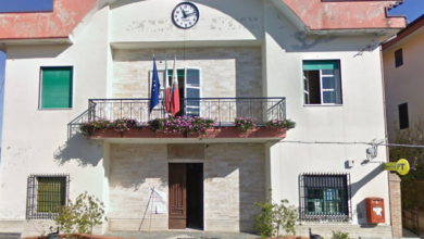 Photo of Prignano Cilento: un progetto per l'impianto sportivo