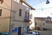 Photo of Rofrano: punta alla valorizzazione turistica e culturale del territorio