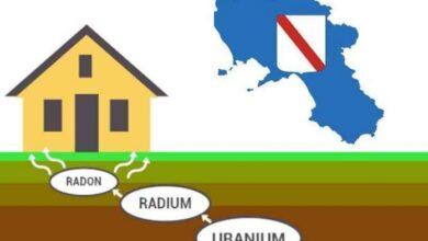 Photo of Gas Randon: Regione sospende i termini per gli adempimenti