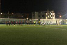 Photo of Prima Categoria: in Coppa buona prova della Poseidon-Licinella