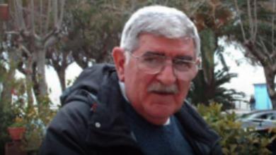 Sapri. Addio a Renato Cerbasi, il medico con la passione del teatro.