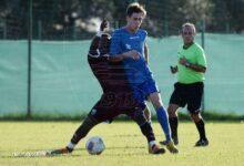 Photo of Serie B: Salernitana, comunicata la ripresa degli allenamenti