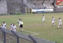 Photo of Promozione: Virtus C. campione d'inverno? Big match per la Calpazio