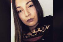 Photo of Auletta, Mariapia Di Stasio non ce l'ha fatta