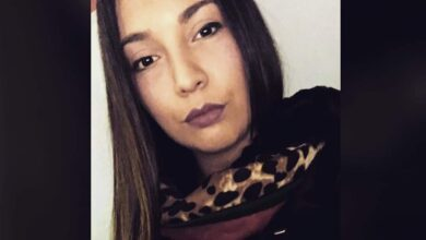 Photo of Auletta: gli organi di Mariapia Di Stasio hanno salvato un'altra vita
