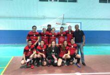 Photo of Calcio a 5 femminile: prima sconfitta per la Folgore Acquavella