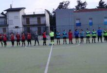 Photo of Calcio a 5 femminile: Folgore Acquavella opposta al Belvedere
