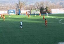Photo of Eccellenza: Vis Ariano 0-2 Polisportiva Santa Maria