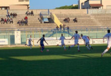 Photo of Serie D, Agropoli cade a Brindisi
