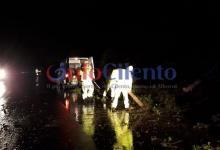 Photo of Danni a Centola e Palinuro: chiesto stato di calamità naturale
