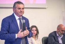 Photo of Capaccio Paestum: posticipato il ritorno a scuola