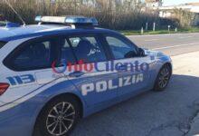 Photo of Salerno: la Polizia emette un D.A.SPO. urbano e sei avvisi orali