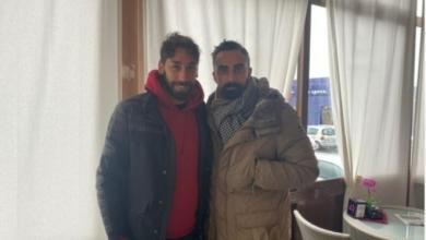 Photo of Serie D: Gelbison, torna Giordano