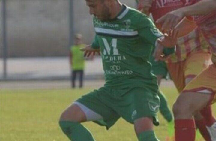 Photo of Eccellenza: domani si torna in campo per il turno infrasettimanale