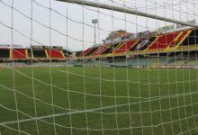 Photo of Serie D: il Foggia supera la Gelbison