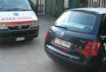Photo of Dramma a Torraca, 49enne trovata senza vita nella sua abitazione