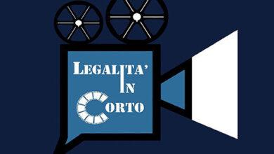 """Photo of Si apre a Buccino/Palomonte il progetto: """"Educazione alla legalità, sicurezza e giustizia sociale"""