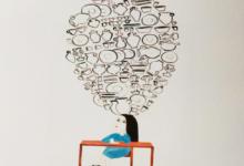 Photo of Ad Agropoli la presentazione del calendario dell'argentina Mariana Sofia Gonzales