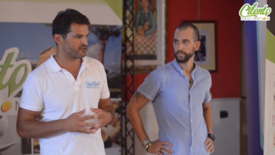 Photo of VIDEO | Cilento Destination: tre mesi dopo