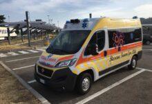 Photo of Capaccio: stop definitivo per la Croce Azzurra