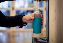 Photo of Cilento e Diano, aumentano i comuni plastic free