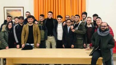 Photo of Il Forum dei giovani di Roccadaspide riparte!