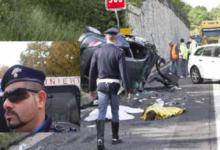 Photo of Capaccio, investì e uccise Giuseppe Arundine, condannato