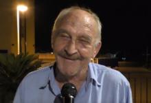 Photo of Castellabate, piange l'ex sindaco Lucio Durazzo
