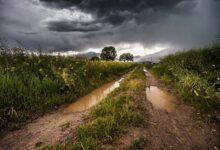 Photo of Meteo: arriva la Tempesta di Santa Lucia