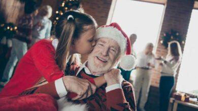 Photo of Novi e Monteforte: per Natale iniziative per anziani e bimbi